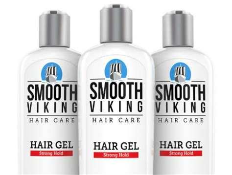 top mens hair styling products the best products for s hair care nexttotry