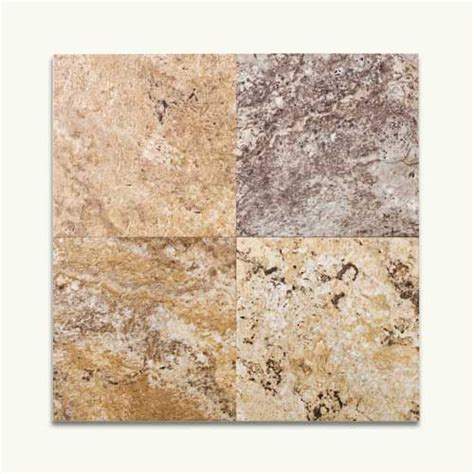grouting vinyl tile armstrong 15 best images about luxury vinyl tile on