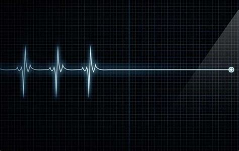 july effect hospital death teaching hospitals