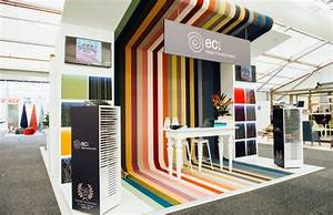 Exhibition, Stand, Design, Ideas, And, How, To, Sell, On, Your, Tradeshow, Booth