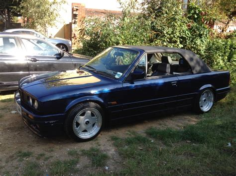 E30 For Sale by Bmw Convertible E30 For Sale 2017 Ototrends Net