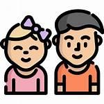 Children Icon Icons Myfirst Headphones Schedule Wireless