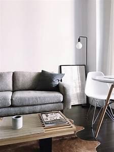 Comment Nettoyer Un Canapé : comment nettoyer un canap en tissu le d p t canap ~ Melissatoandfro.com Idées de Décoration