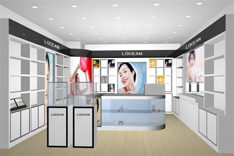 showcases jewelry shop interior decoration design showroom including awesome pictures cosmetics