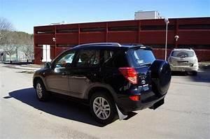 Rav4 Occasion Particulier : voiture rav4 occasion pam culpepper blog ~ Maxctalentgroup.com Avis de Voitures