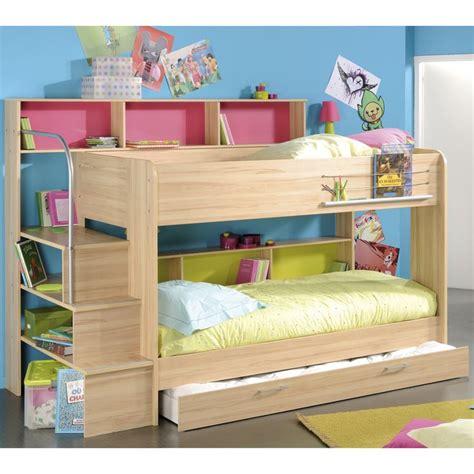 furniture fancy decorating children loft bed plans