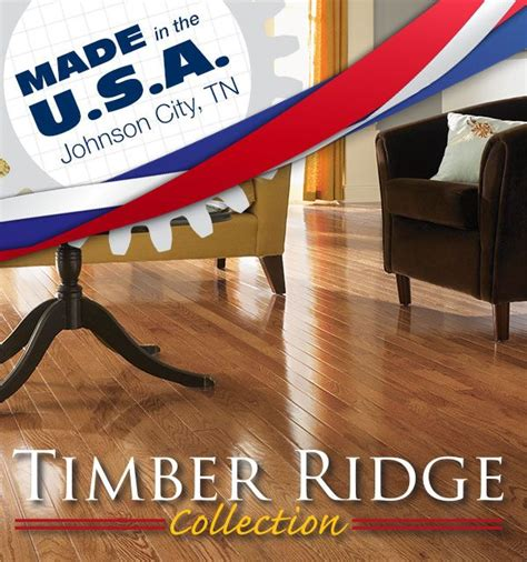 hardwood flooring johnson city tn best 107 made in the usa images on pinterest products storage buildings johnson city and