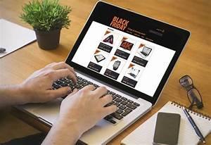Black Friday Online Shops : predicted decline in black friday sales rise in online sales ~ Watch28wear.com Haus und Dekorationen