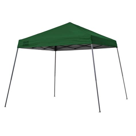 home depot canopy tent canopy tents canopies the home depot