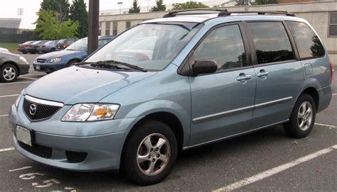 File:02-03 Mazda MPV.jpg - Wikimedia Commons