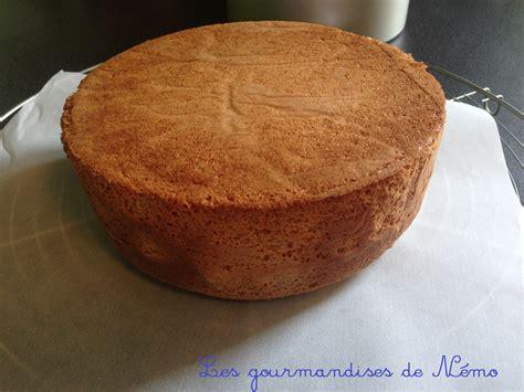 comment napper un gteau gravity cake m m s les gourmandises de n 233 mo