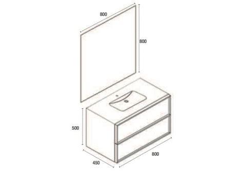 badezimmerschrank 60 cm breit badm 246 bel waschbecken handwaschbecken meuble teck badezimmerschrank h 228 ngen 60 cm breit