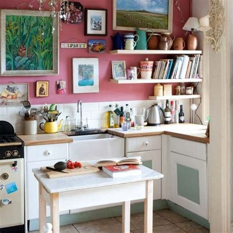 eclectic kitchen ideas eclectic victorian villa house tour house tours butler sink and small kitchens