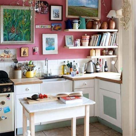 kitchen cabinets supplies eclectic villa house tour house tours butler 3256
