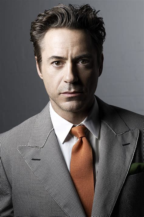 robert downey jr newdvdreleasedatescom