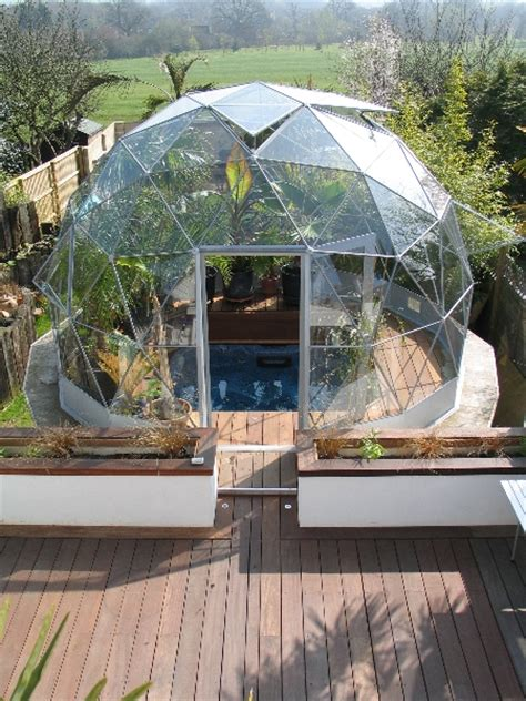 geodesic dome ideas  greenhouse chicken coops