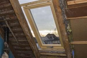 Fenster Nachträglich Einbauen : panoramafenster kosten preisfaktoren sparm glichkeiten und mehr ~ Watch28wear.com Haus und Dekorationen