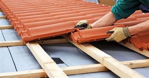 prix robinet cuisine toit avec tuiles en terre cuite spécificités avantages