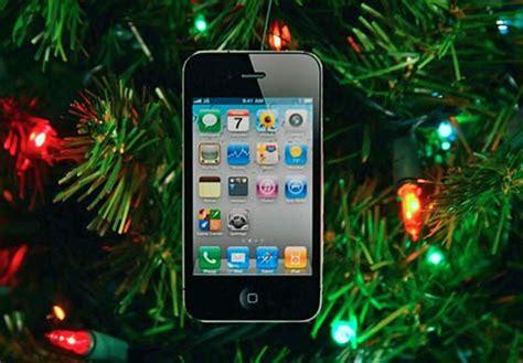 iphone savior  iphone  ipad ornaments