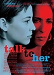 Talk to Her Movie Review & Film Summary (2002) | Roger Ebert