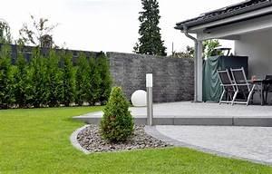 Terrassen Und Gartengestaltung : terrassen beispiele terrassen anlegen beispiele friesland terrassen heinemann terrassen ~ Sanjose-hotels-ca.com Haus und Dekorationen