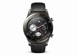 Manuale Huawei Watch 2 Classic  Smartwatch   Orologio Smart