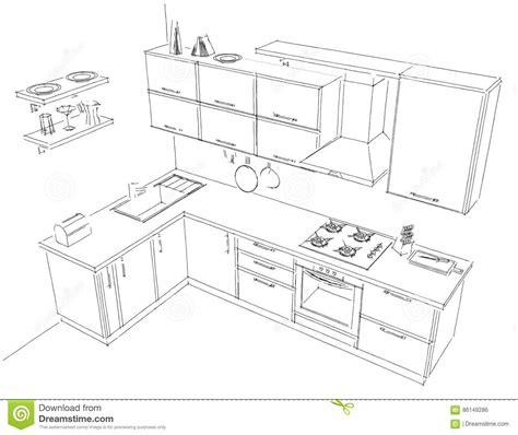 dessin cuisine 3d dessiner cuisine 3d awesome dessiner cuisine d dessindjpg with dessiner cuisine 3d libre de