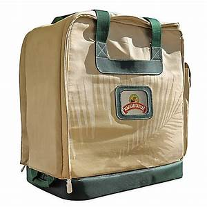 buy margaritaviller universal travel bag from bed bath With bed bath and beyond mattress bag