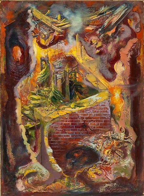 Weimar: George Grosz in America