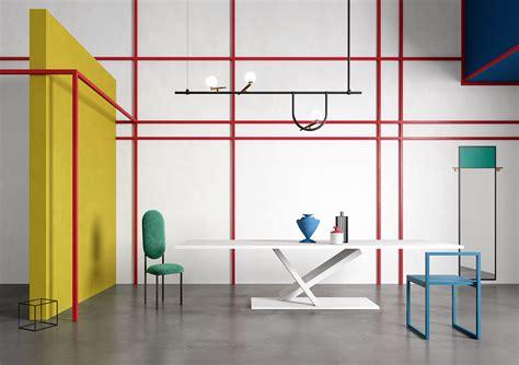 Inside Art // Piet Mondrian On Behance