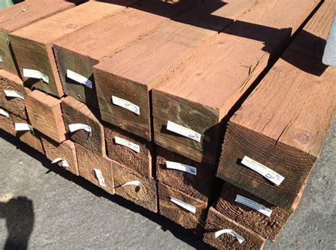 pressure treated lumber naturewood treated lumber