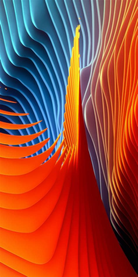 redmi note   note  pro stock wallpapers