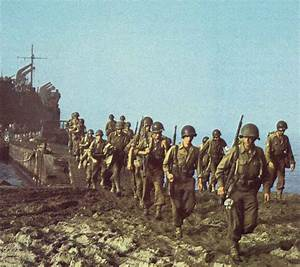 Us Army At The Beginning Of Ww2  U0026gt  Ww2 Weapons