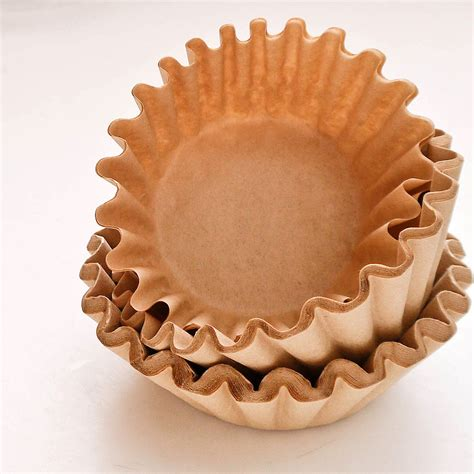 While on my visit to india i came to have this recipe from my nanny…here is how she made it. Uses For Coffee Filters | POPSUGAR Smart Living