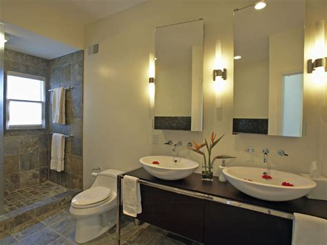Bathroom Light Fixtures As Ideal Interior For Modern Finished Basements Atlanta Gfci In Basement The Best Flooring For A Toilet Pumps Pictures Of Mold House Plans With Full How To Get Rid Moldy Smell Small Bars