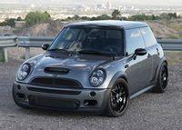 mini picture by drphilgandini 3728353 american motoring