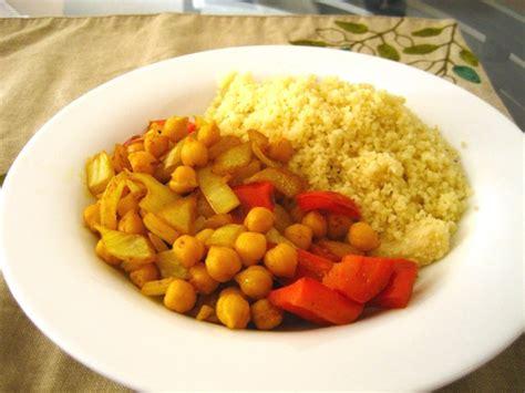 cuisiner l er protéines végétales associer céréales et légumineuses