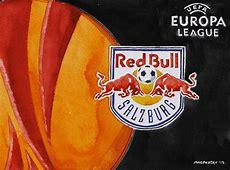 Statistikanalyse zur ECGruppenphase Red Bull Salzburg in