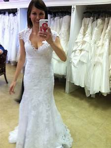 ivory dress vs white dress wwwpixsharkcom images With ivory vs white wedding dress