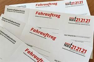 Bürobedarf Auf Rechnung Für Privatkunden : privatkunden auf diesen wegen bestellen sie ihr rhein taxi ~ Themetempest.com Abrechnung