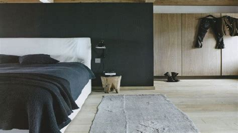 chambre parentale couleur déco chambre adulte idée déco chambre à coucher