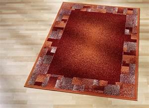 Teppich Bettumrandung 3 Teilig : br cken teppiche und bettumrandung mit bord re teppiche bader ~ Bigdaddyawards.com Haus und Dekorationen