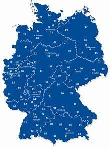 Berlin Plz Karte : die postleitzahlen suche von das rtliche ~ One.caynefoto.club Haus und Dekorationen