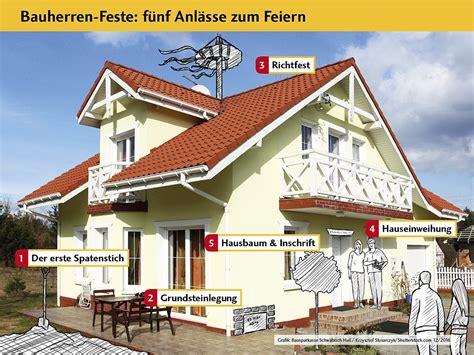 Foerderungen Fuer Hauskauf Und Hausbau by F 252 Nf Anl 228 Sse F 252 R Bauherren Die Korken Knallen Zu Lassen