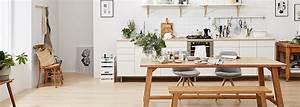 Tchibo Möbel Wohnzimmer : tische st hle online kaufen tchibo ~ Watch28wear.com Haus und Dekorationen