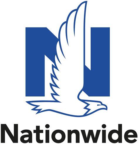 Nationwide Mutual Insurance Company - Wikipedia