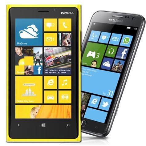 lumia 520 brasil instalar aplicativos exclusivos de outra fabricante no seu lumia