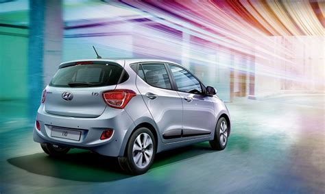 hyundai grand i10 2015 1 0 gl in bahrain new car prices