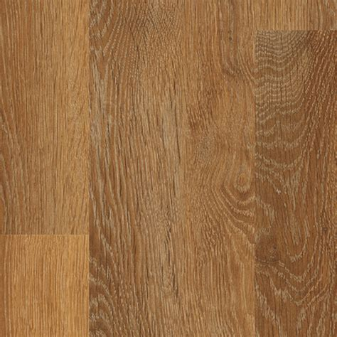 Karndean Knight Tile KP97 Classic Limed Oak Vinyl Flooring
