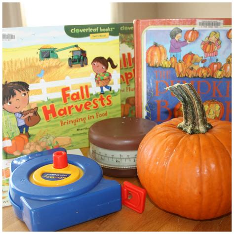 table activities for preschoolers pumpkin activities and learning ideas for fall
